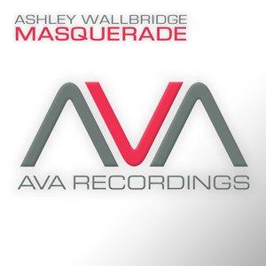 Imagen de 'Masquerade (Original Mix)'