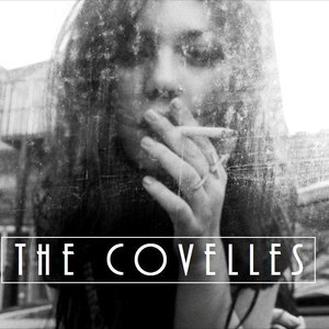 Image for 'The Covelles'