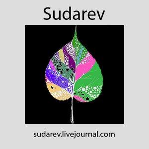 Image for 'Sudarev'