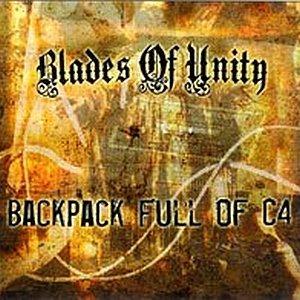 Image for 'Backpack Full Of C4'