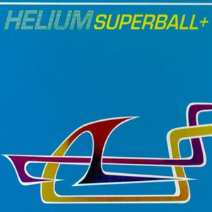 Image for 'Superball +'