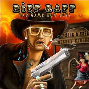 Immagine per 'Rap Game Bon Jovi'