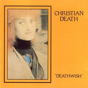 Bild för 'Deathwish'