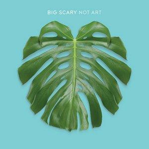 Image pour 'Not Art'
