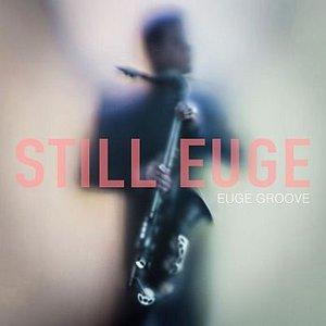 Image for 'Still Euge'