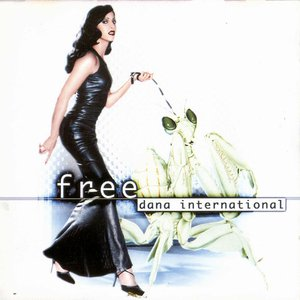 Image for 'Free (C&N remix)'