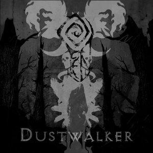 Image for 'Dustwalker'