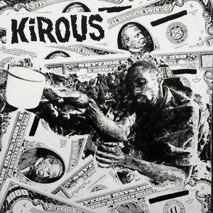 Image for 'Kirous'