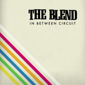 Image for 'The Blend'