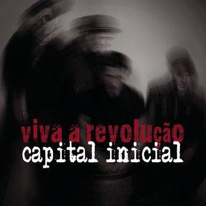 Image for 'Viva A Revolução'