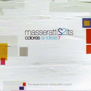 Image for 'Colores de Ideas 7'