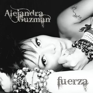 Image for 'Fuerza'