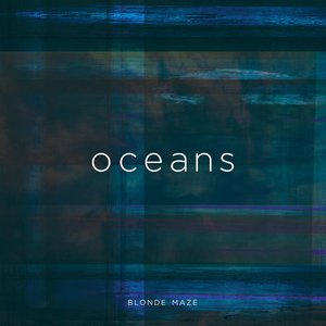 Image for 'Oceans EP'