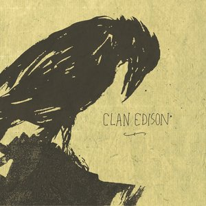 Image for 'Clan Edison'