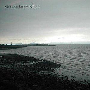 Imagen de 'Memories feat. a-kent'