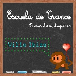 Image for 'Villa Ibiza'