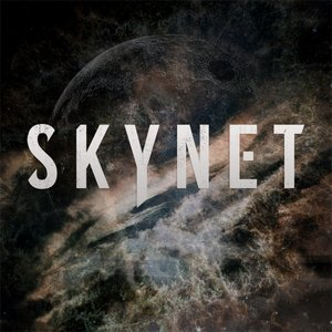 Image for 'Skynet'