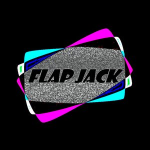 Image for 'Flapjack'