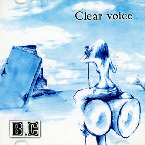 Image for 'Clear Voice'