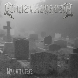 Image for 'My Own Grave'