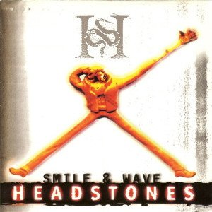 Bild für 'Smile & Wave'