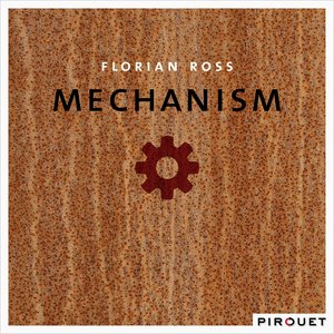 Image for 'Mechanism'