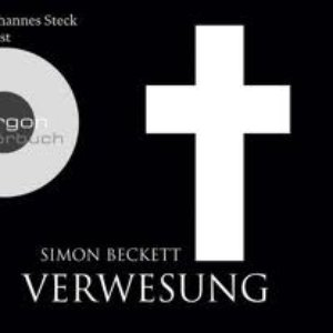 Image for 'Verwesung'