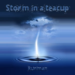 Image for 'Storm in a teacup'