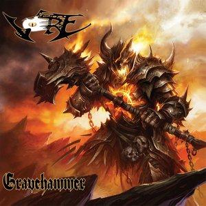 Imagem de 'Gravehammer'