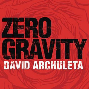 Immagine per 'Zero Gravity'