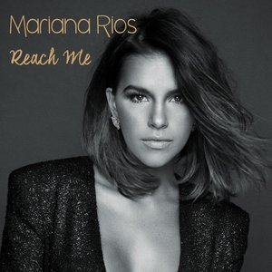 Imagen de 'Reach Me'