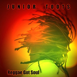 Image for 'Reggae Got Soul'
