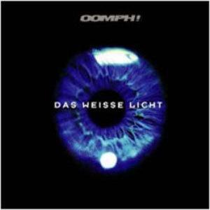 Image for 'Das weiße Licht'