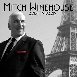 Image for 'April in Paris'