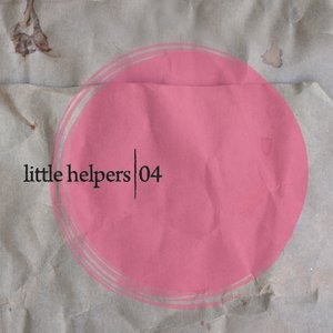 Image for 'Little Helpers 04'