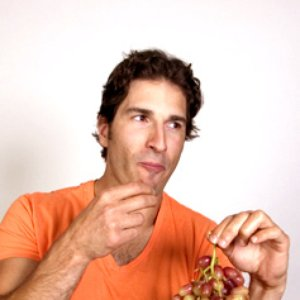 Image for 'Gary Gulman'