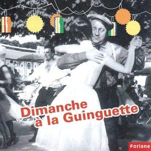 Imagem de 'Les flonflons du bal'