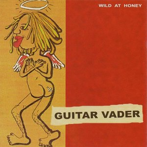 Image for 'Wild At Honey'