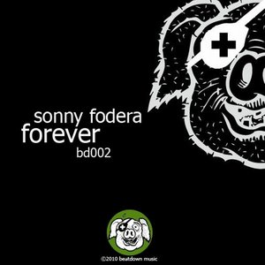 Image for 'Forever EP'