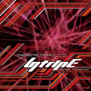 Image for 'Energetic Trance Presents StripE Collection'