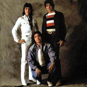 Image for 'Los Chichos'