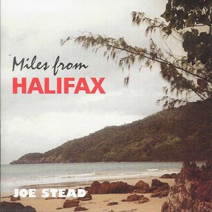 Image for 'Miles from Halifax'