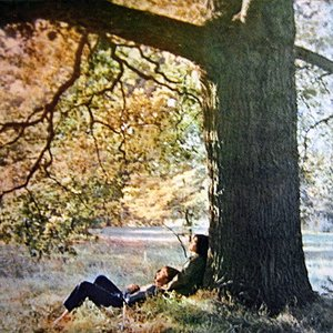 Image for 'John Lennon / Plastic Ono Band'