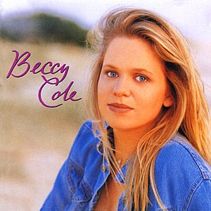 Image for 'Beccy Cole'