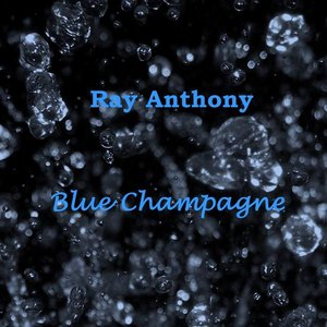 Image for 'Blue Champagne'