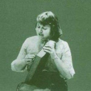 Image for 'Margaret MacArthur'