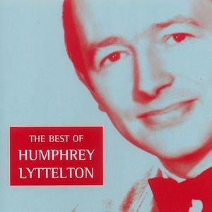 Image for 'The Best of Humphrey Lyttelton'