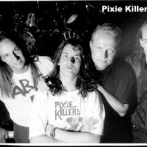 Image for 'Pixie Killers'