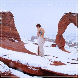 Image for 'December Breeze'