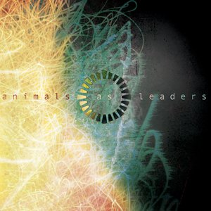 Image for 'Animals as Leaders - Encore Edition'